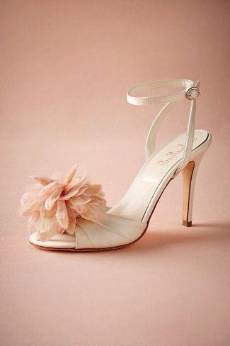 Scarpe Da Sposa 2015.Wedding Cootique Scarpe Da Sposa 6 Trend Per Il 2015 Schuhe