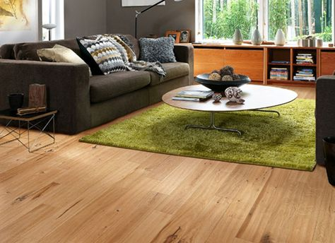 Engineered Wood Is The Perfect Choice For Homeowners In Boynton