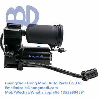 Mercedes W638 Air Suspension Compressor For Mercedes Vito W638 W638 2 V Class A6383280402 6383280302 A6383280502 1996 Mercedes Mercedes Benz Compressor