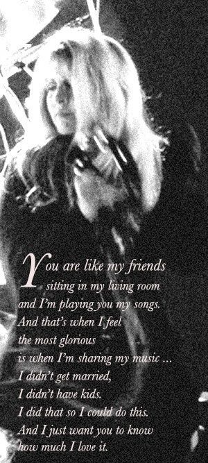 Stevie Nicks Quotes Image Quotes Stevie Nicks Quotes Stevie Nicks Stevie Nicks Fleetwood Mac