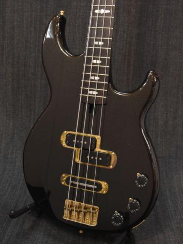Check Out Yamaha Bb3000 Vintage Made In Japan Yamaha Guitar Guitar Bass