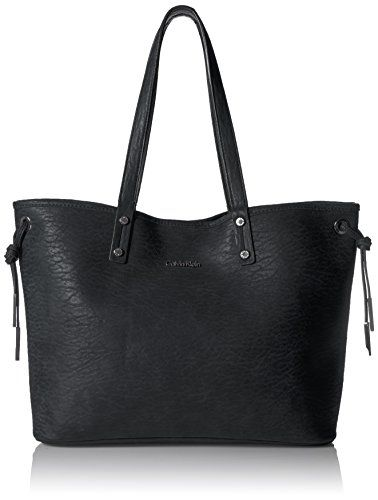 Calvin Klein Novelty Lamb Side Tie Tote To View Further For This Article Visit The Image Link Calvin Klein Handbags Tote Tote Handbags