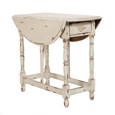 Manor Born Furnishings Essex Lodge Table Table Wooden Console