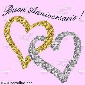 Anniversary Auguri Di Buon Anniversario Di Matrimonio Immagini Di Anniversario Di Matrimonio Auguri Di Nozze