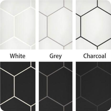 Pin On Bathroom Tile