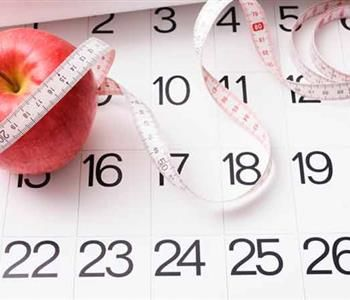 رجيم التفاح لإنقاص الوزن في خمسة أيام فقط 10 Things 18th 45th
