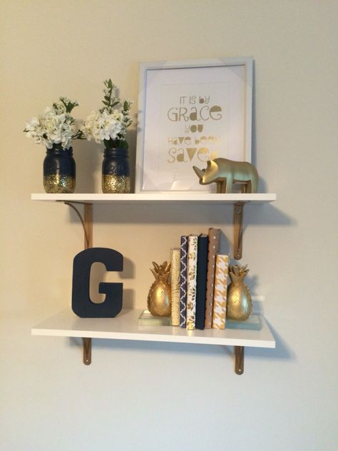 List Of Pinterest Michals Craft Store Decor Hobby Lobby Pictures