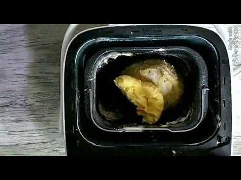 Diah Didi S Kitchen Membuat Roti Sobek Dengan Bread Rotis Aneka Roti Resep Masakan