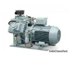 Lt Ke Water Cooled Piston Compressors Compressors Pistons Education In India