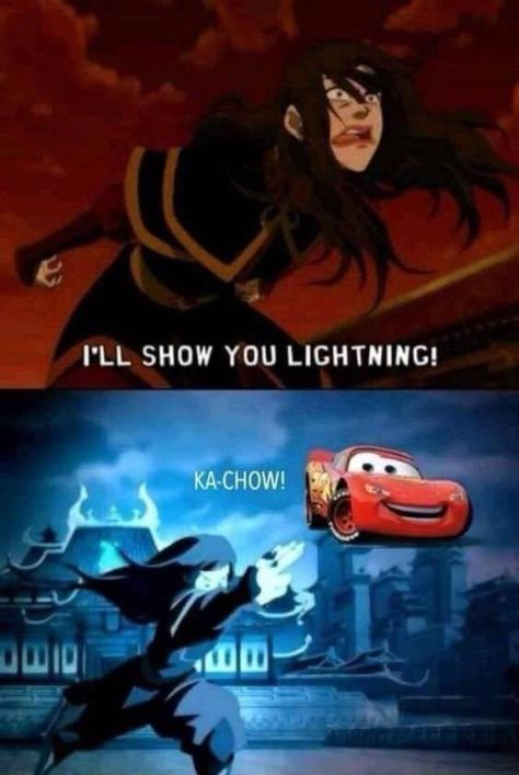 "avatar the last airbender 44 Random Memes That Are Sure To Boost Your Mood - Funny memes that ""GET IT"" and want you to too. Get the latest funniest memes and keep up what is go Avatar Aang, Avatar Airbender, Suki Avatar, Avatar The Last Airbender Funny, The Last Avatar, Avatar Funny, Team Avatar, Atla Memes, Jokes"