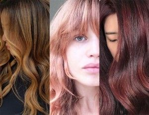 arrives new style best deals on Tendenze Colore Capelli Primavera Estate 2017 | Long hair ...