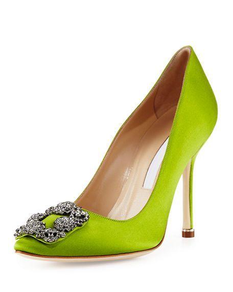 Zapatos, los Zapatos de Patricia El Blog de Patricia