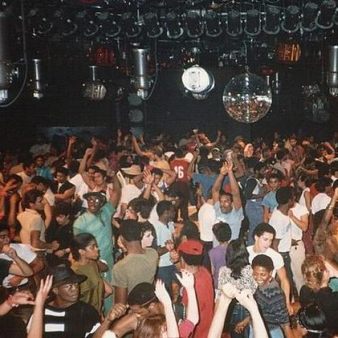 Productions is raising funds for The Paradise Garage Movie: Larry Levan & Michael Brody Story on Kickstarter! An independently produced scripted motion picture - the story of Larry Levan, Michael Brody and the world famous Paradise Garage. Dance Playlist, Spotify Playlist, Night Club, Night Life, Larry Levan, Get Down On It, London Nightclubs, Divas, Paradise Garage
