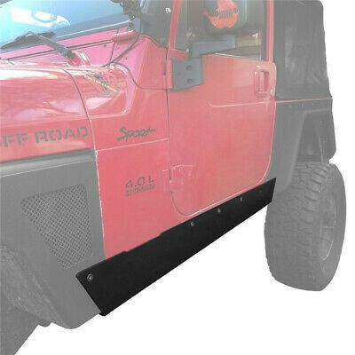 Pin On Exterior Car And Truck Parts