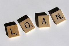 Payday loans chester pa picture 4