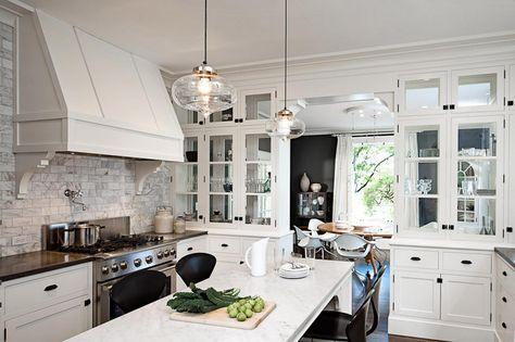 pendant lighting ideas uk kitchen island sun pendant lighting ideas uk kitchen island sun