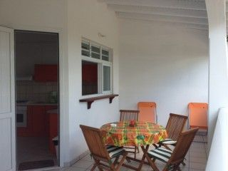 Epingle Sur Guadeloupe Locations Vacances