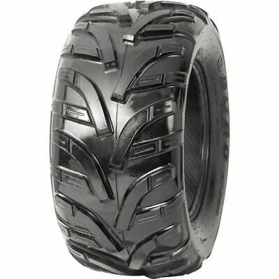 Dunlop D404 150//80-16 Wide Whitewall Front Tire 45605490