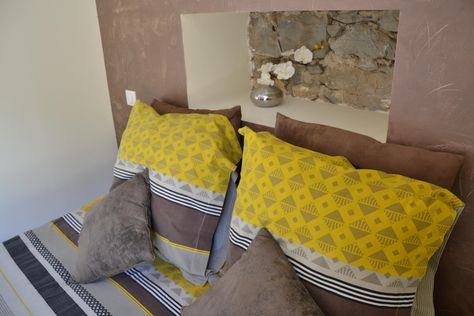 52 best Les chambres du Soleilo, Bed and Breakfast Gorges du Tarn