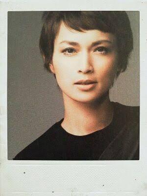 長谷川京子 ショート」の画像検索結果