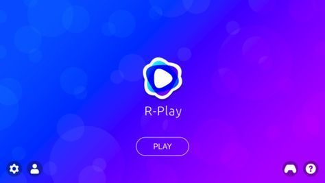 Download R Play Remote Play For The Ps4 Ipa For Ios Free For