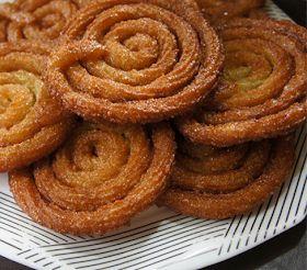 Pin On Caramel Brownies