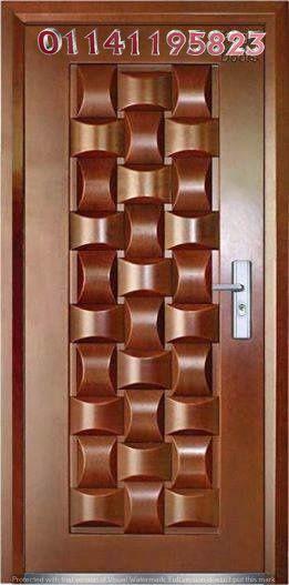 ابواب خشب ابواب خشب مودرن ابواب غرف ابواب غرف مودرن مصنع باب وشباك احدث موديلات ابواب خشب اجمل ابواب Door Glass Design Wooden Main Door Design Door Design Wood