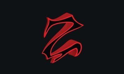 Pin By Kajal Pandey On Alfabets Team Logo Design Logo Google Logo Design