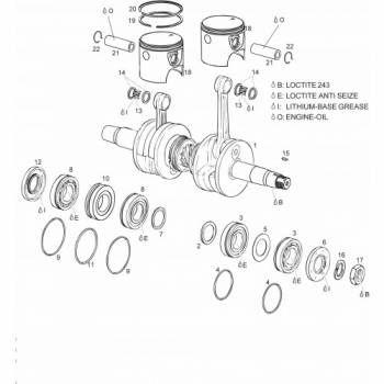 15 Datcon Tachometer Wiring Diagram Tachometer Electrical Wiring Diagram Diagram