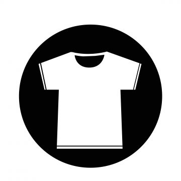 Blank Tshirt Icon Tshirt Icons Blank Icons Tshirt Png And Vector With Transparent Background For Free Download T Shirt Png Icon Shirt Print Design