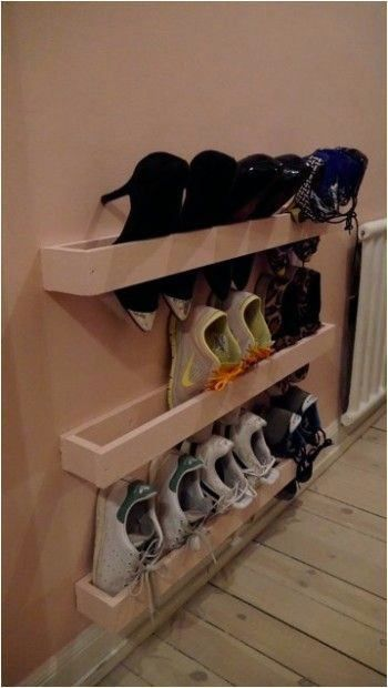 Diy Shoe Rack Plans Google Search Diy Google Plans Rack Schuhschrankdiy Search Sho Diy Shoe Storage Diy Shoe Rack Diy Furniture