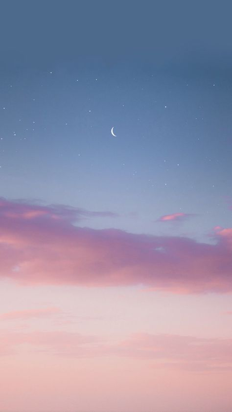 Resultado de imagem para cute wallpaper sky