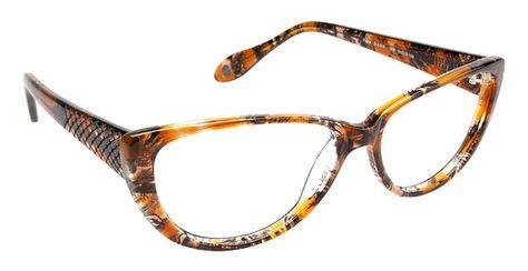 891f4fb675 Fysh UK FYSH 3492 Eyeglasses
