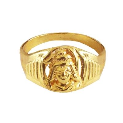 Gold Rings Designs Beautiful Gold Rings Latest Designs Of Gold