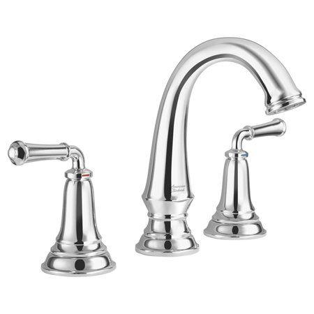 Home Improvement Widespread Bathroom Faucet Bathroom Faucets