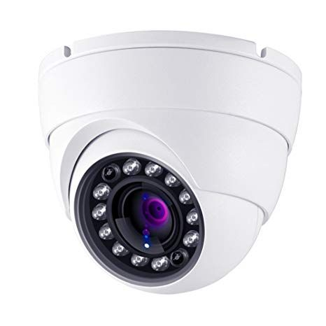 Video Surveillance Cameras Installation Orange County Home Security Home Security Systems Wireless Home Security Systems