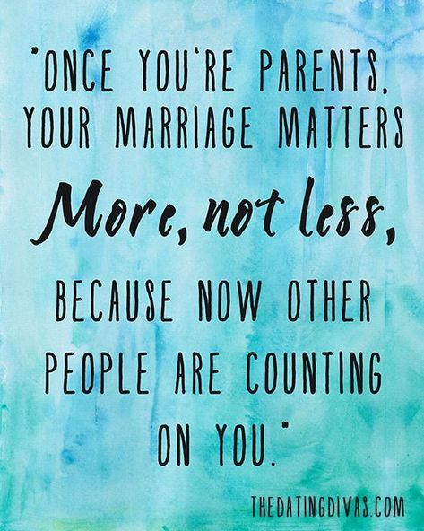 Marriage Quote Mor #marriage Quote More