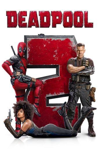 Ver Deadpool 2 En Español Online Ver Deadpool 2 En Latino Online Ver Deadpool 2 En Castellano On Deadpool Pelicula Peliculas Completas Hd Películas Completas