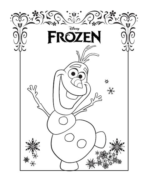 frozen için 12 fikir  boyama sayfaları boyama kitapları