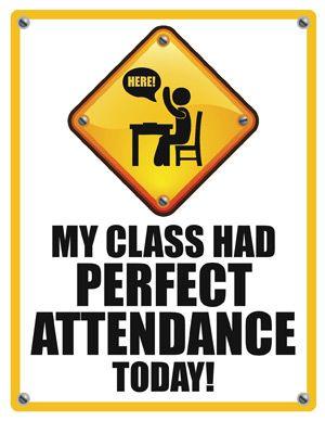 34 Attendance Ideas School Social Work Attendance Incentives School Counseling