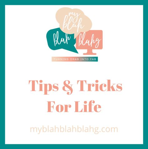 All about Tips & Tricks For Life: Lifehacks, Helpful Hint, Woman, Motivation, Hacks, Lifehacks Ideas, Videos, DIY, Creative, Ideas