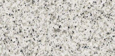 Catalogo De Granito Marmol Y Gama De Colores En Cuarzo Porcelanico Granito Blanco Pisos De Granito Granito
