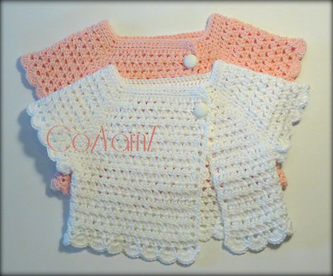966d20185 Baby sweater