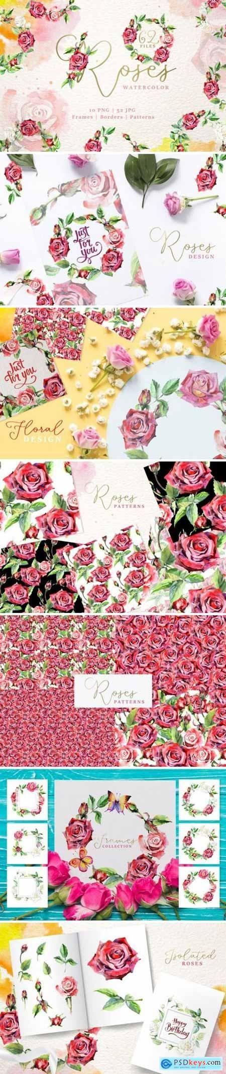 Marcos Gratis Para Fotos Letras Png Con Rosa Letras Para Photoshop Rosas Rojas En 2020 Letras Png Disenos De Letras Photoshop