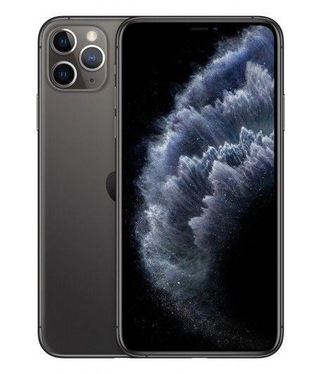 L Iphone 11 Pro Max En 2020 Capteur Photo Fond D Ecran Jeux Video Fond D Ecran Jeux