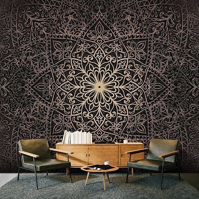 Best 3d Wallpaper Designs For Living Room And 3d Wall Art Images With Images 3d Wallpaper Design 3d Wallpaper For Walls Wallpaper Living Room