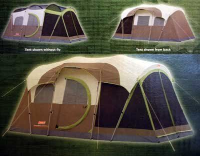 100 best Best Tent Reviews images on Pinterest | Tent reviews C&ing ideas and Tent c&ing & 100 best Best Tent Reviews images on Pinterest | Tent reviews ...