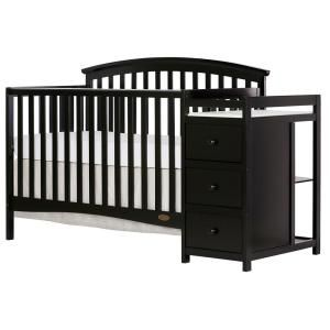 Pin On Cribs