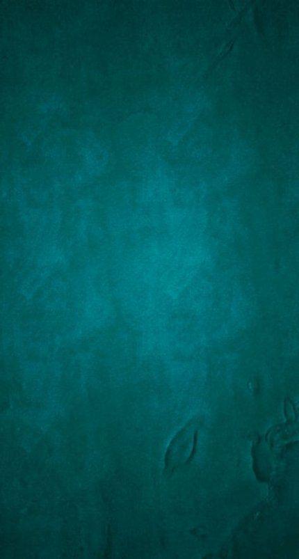 Dark Green Wall Paper Front Doors 46 New Ideas Wall In 2020
