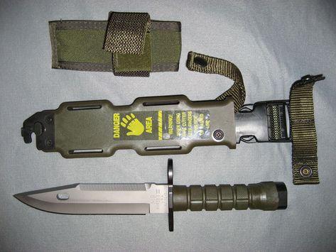 Ножи buck m9 mb нож финка х12мф